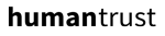 LT_Logo_humantrust150