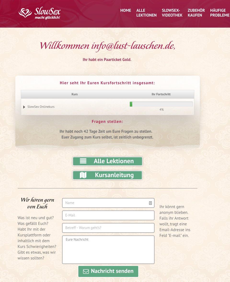 Gemütlich Online Anatomie Kurs Galerie - Menschliche Anatomie Bilder ...