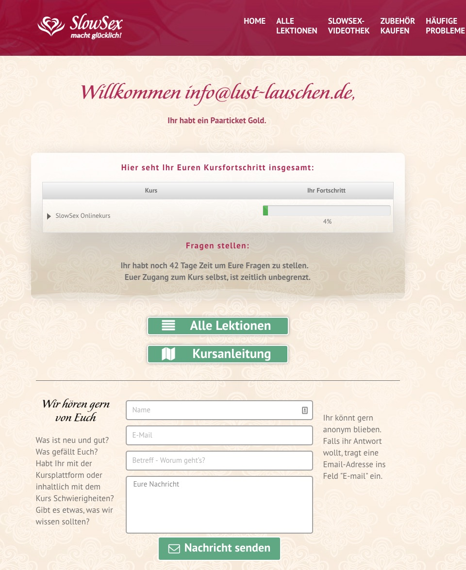 Beste Lernen Anatomie Und Physiologie Online Kostenlos Ideen ...