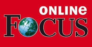 focus online farbe